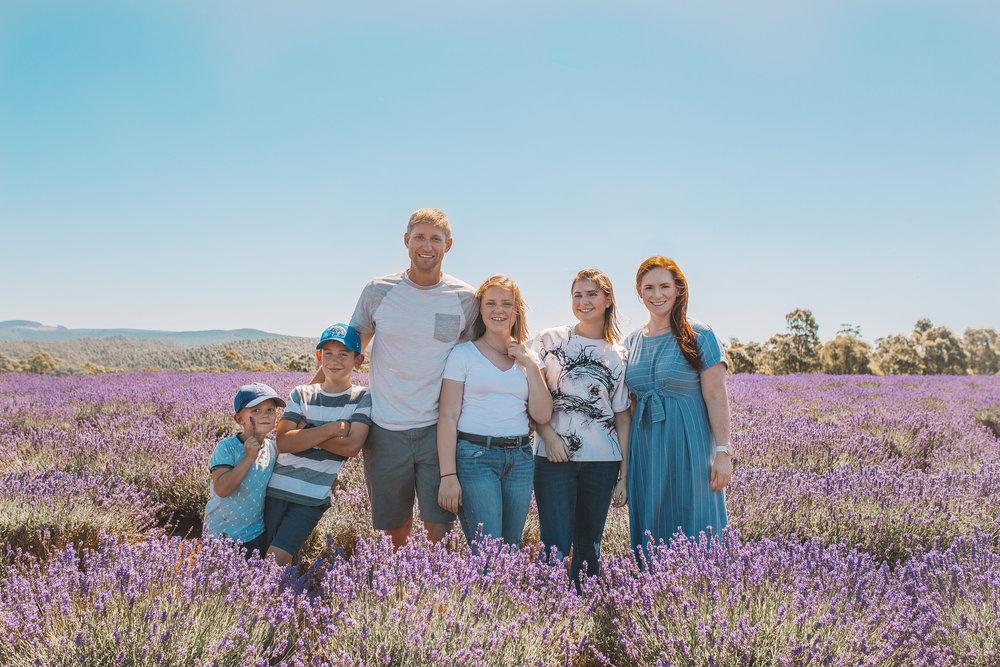 adams-family-photo.jpg