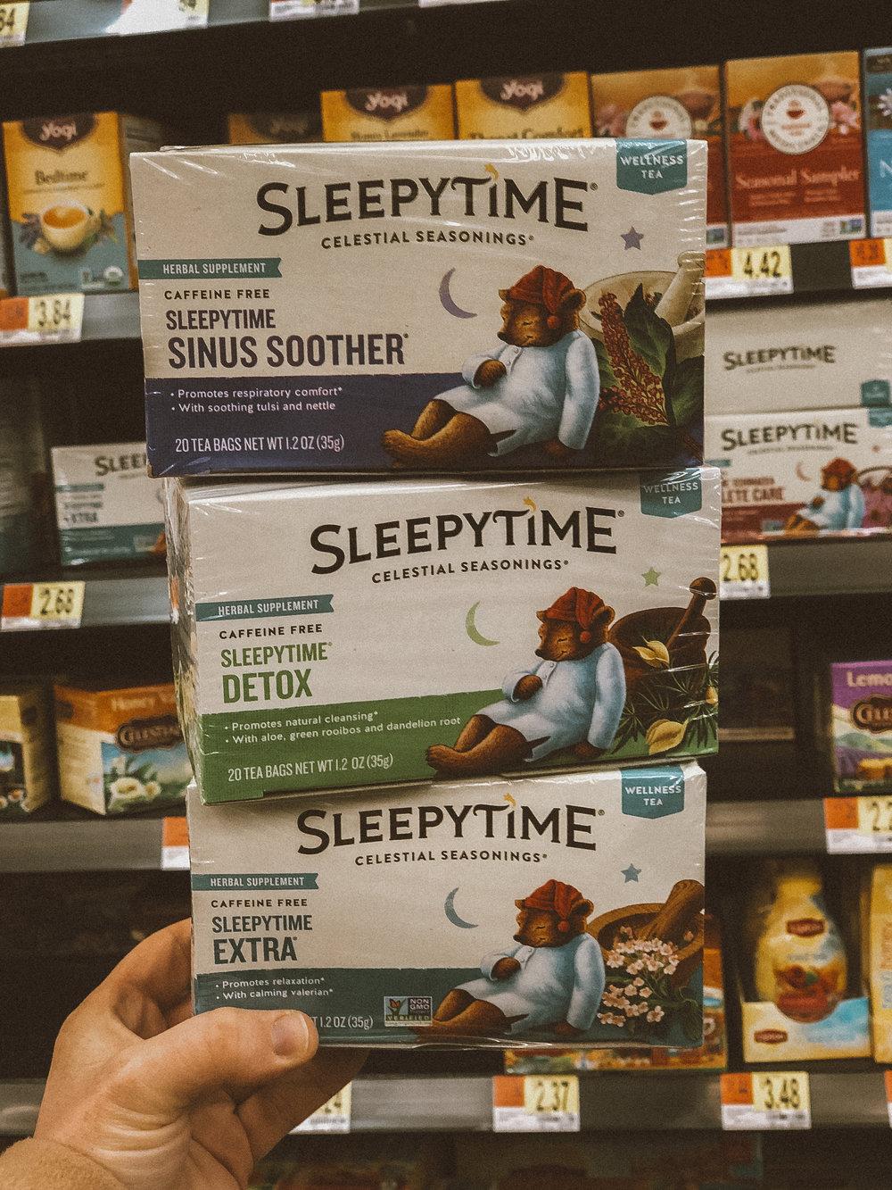 celestial-teas-sleepytime-tea-4.jpg