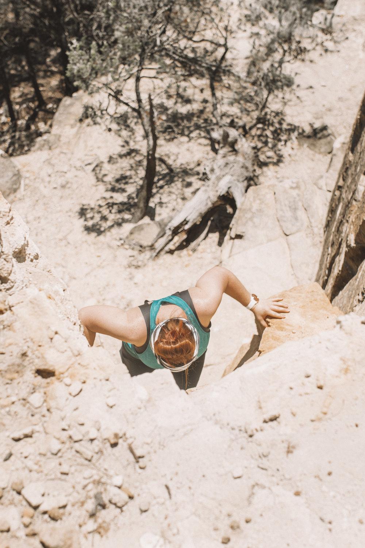 fortescue national park tasmania-2.jpg