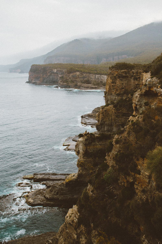 fortescue national park tasmania-10.jpg