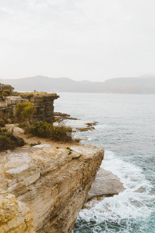 fortescue national park tasmania-12.jpg