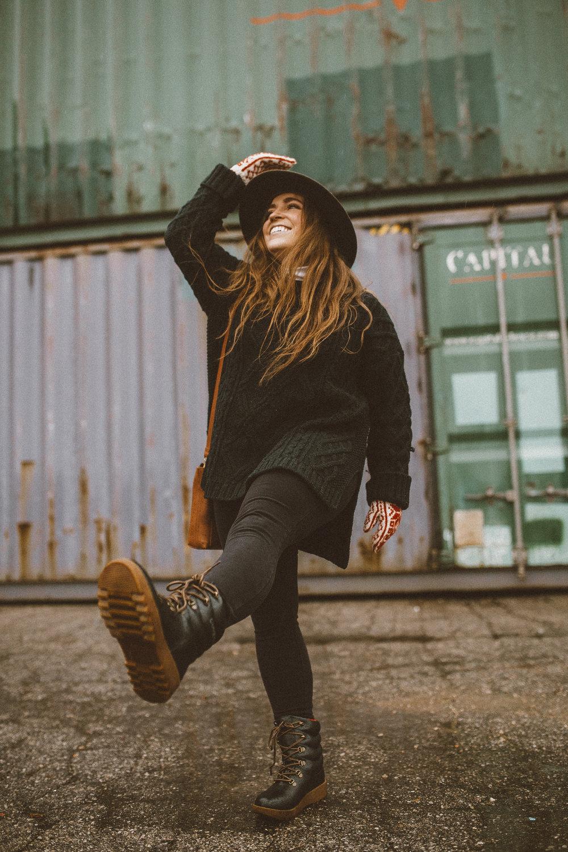 cougar sundance fashion snow boots-15.jpg