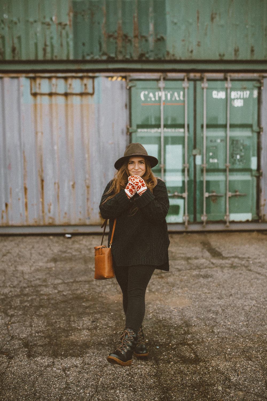 cougar sundance fashion snow boots-4.jpg
