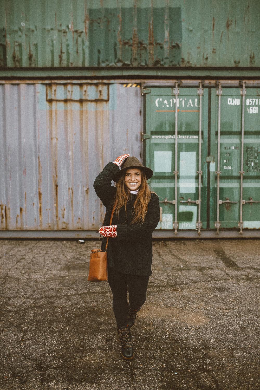 cougar sundance fashion snow boots-2.jpg