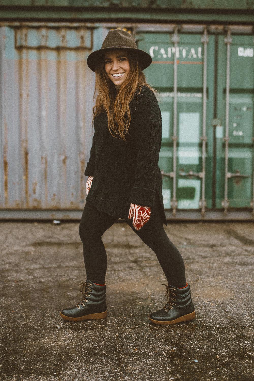 cougar sundance fashion snow boots-8.jpg