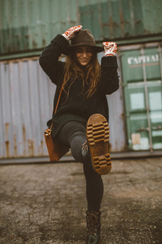 cougar sundance fashion snow boots-11.jpg