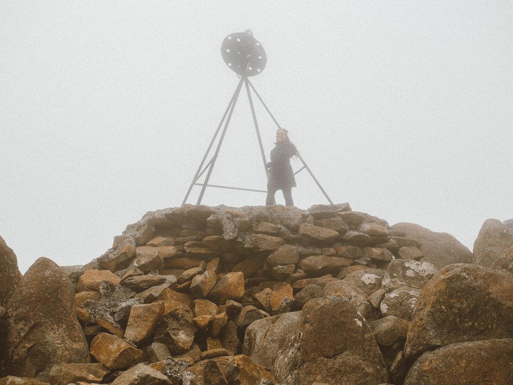 What to do in Hobart Tasmania-3.jpg