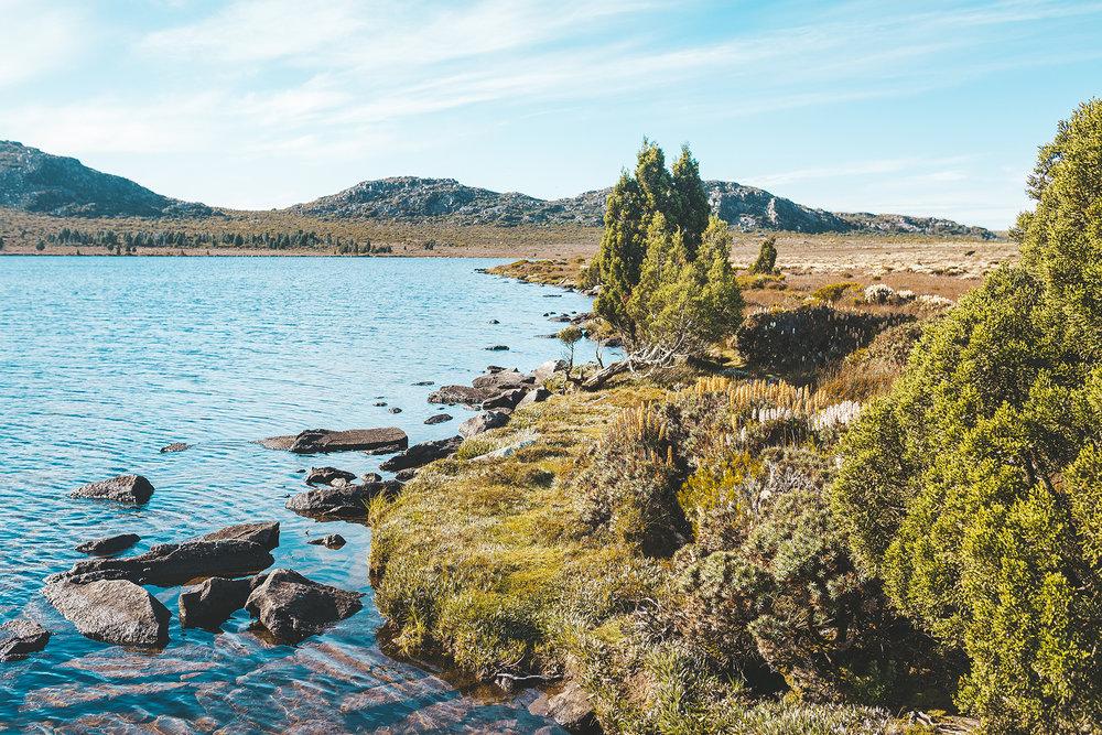 tasmania southwest national park mountains-15resized.jpg