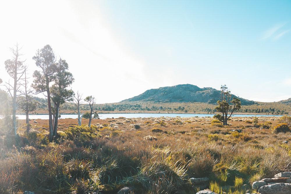 tasmania southwest national park mountains-19.jpg