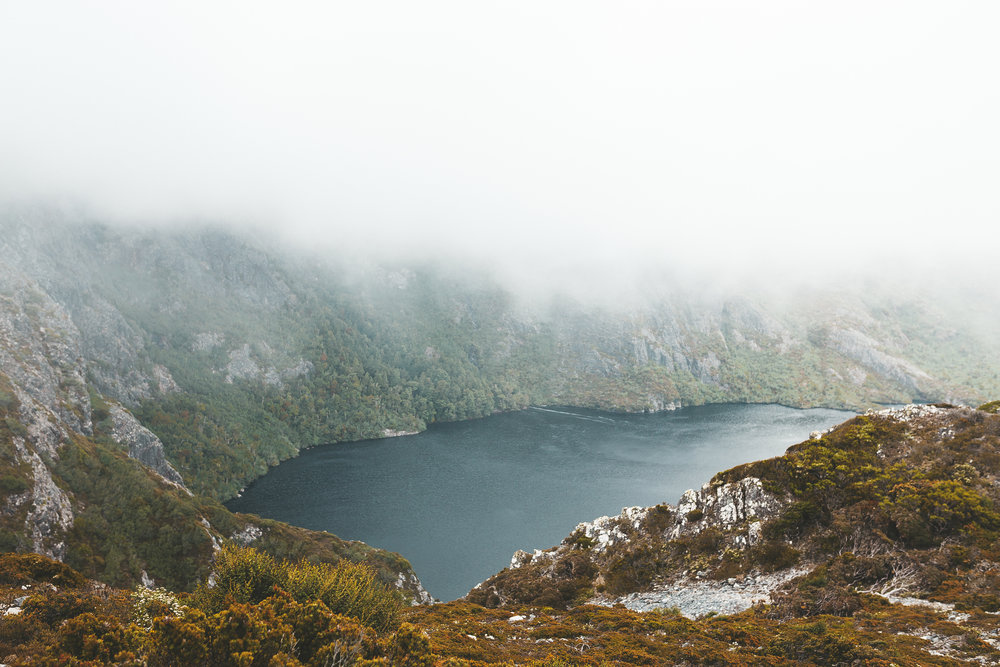 cradle mountain summit hike review tasmania-8.jpg