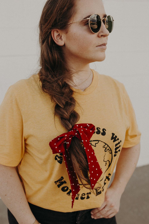 My Bonjour Bobbi Hair Accessories-5.jpg
