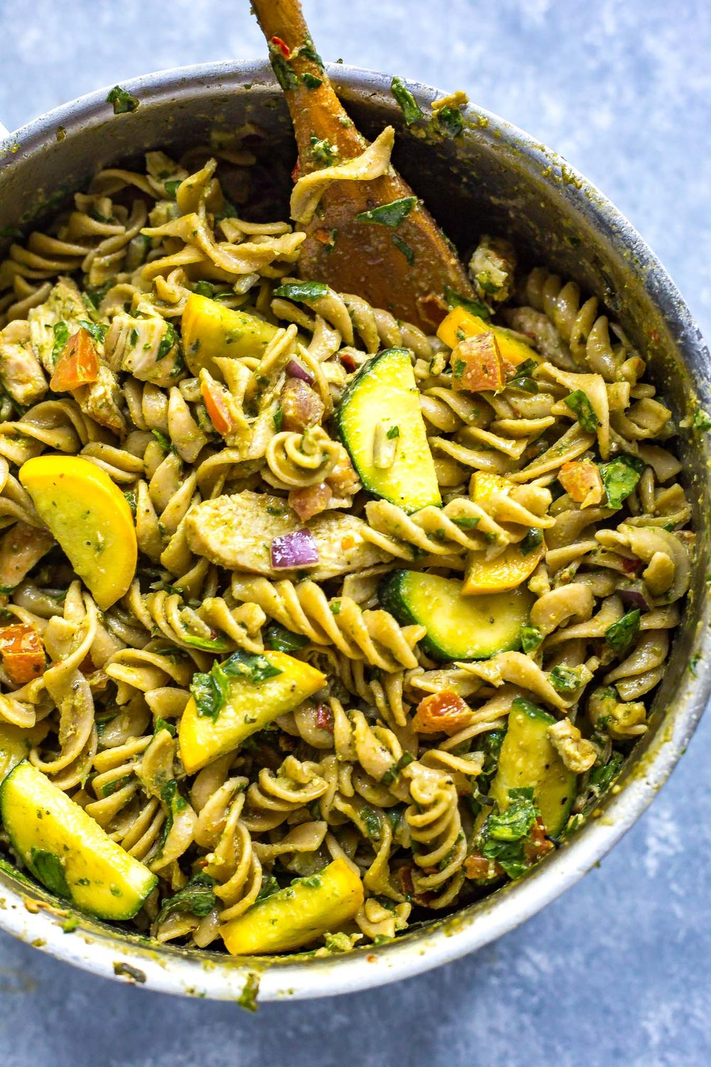 Whole Wheat Summer Pesto Meal Prep Pasta-2.jpg