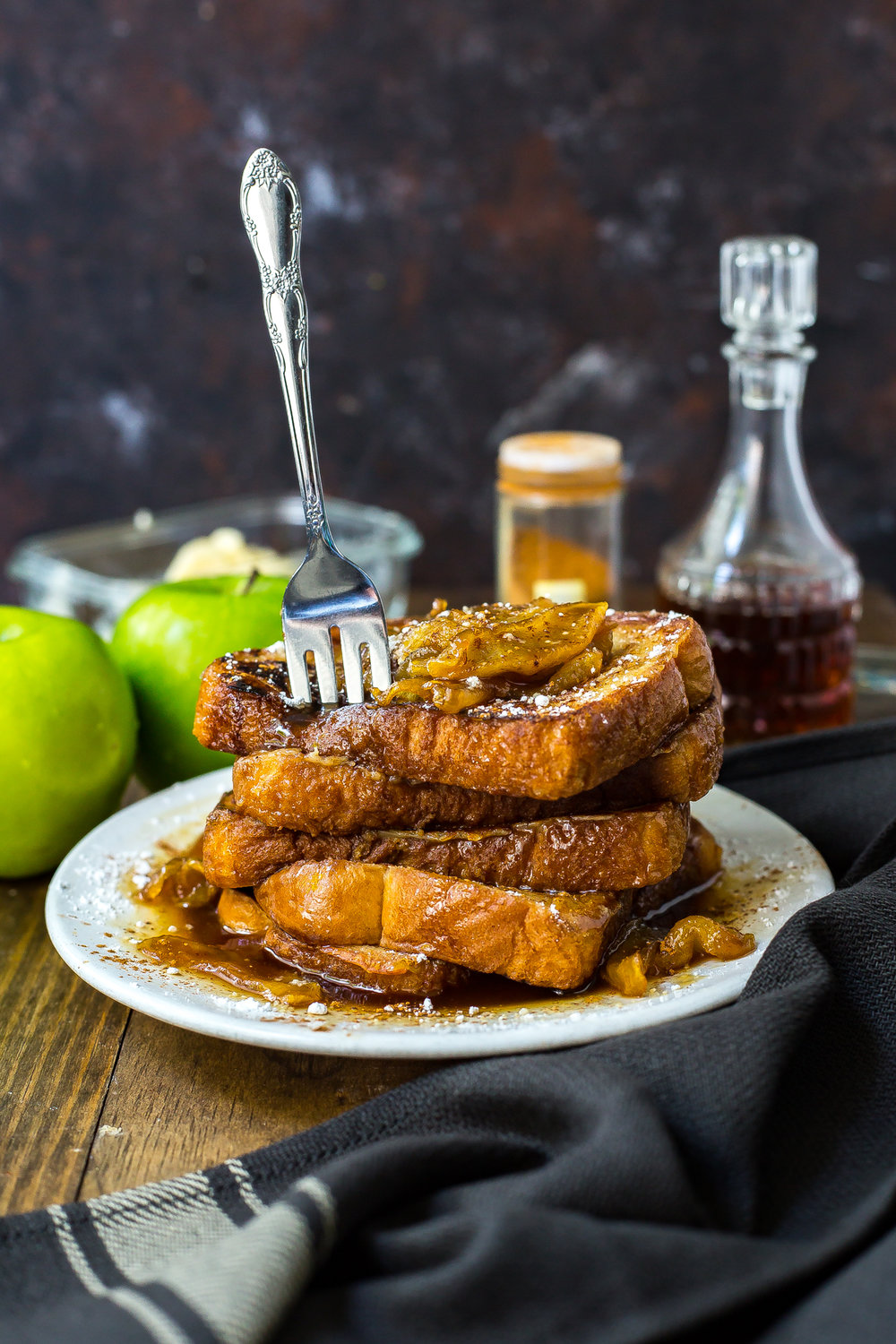 cinnamon-apple-french-toast-4.jpg
