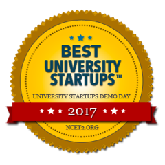 Best University Startup.png