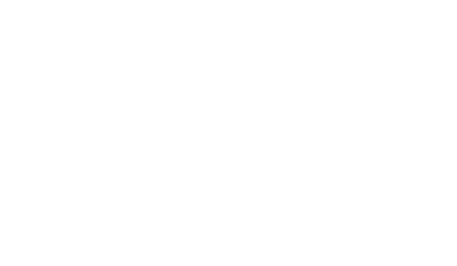 Stamford Pools | Pool Construction | Pool Renovation | Louisiana