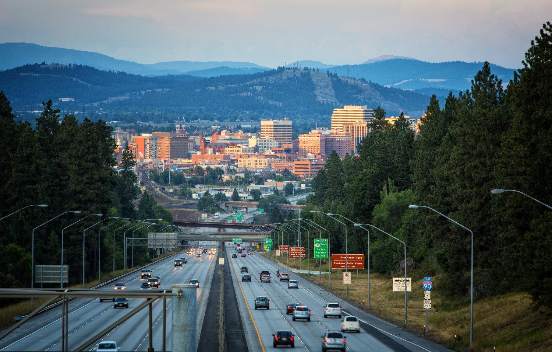 family medicine residency spokane home page spokane teaching