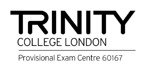Acting Trinity College London Acting Out Drama School