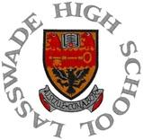 logo - lasswade.jpg