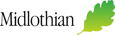 logo - midlothian council.jpg