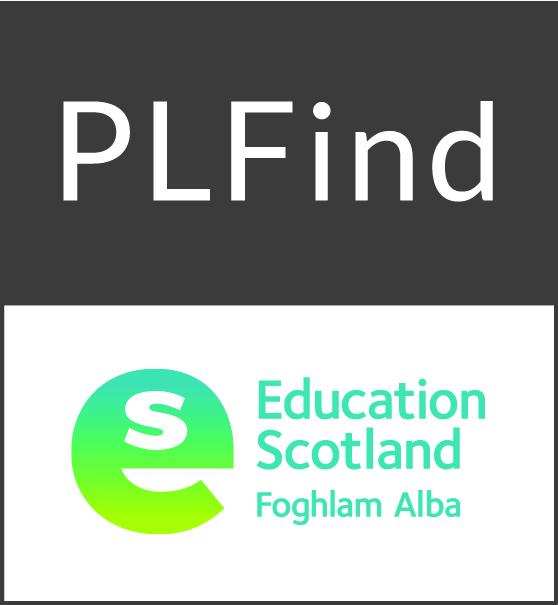PLFind_logos_digital_Fullcolour.jpg