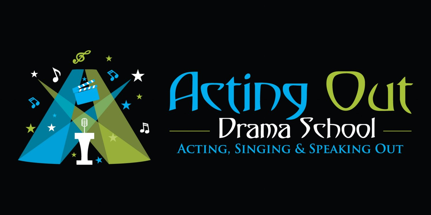 Acting Out Drama School
