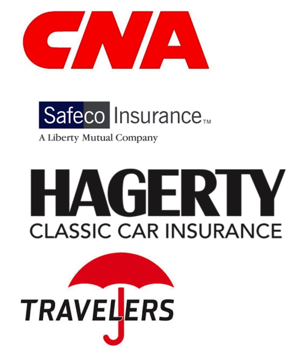 Hagerty-CNA-Travelers-Insurance.jpg