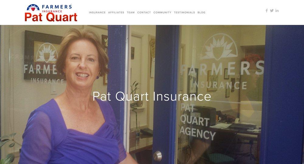 pat-quart-insurance.jpg