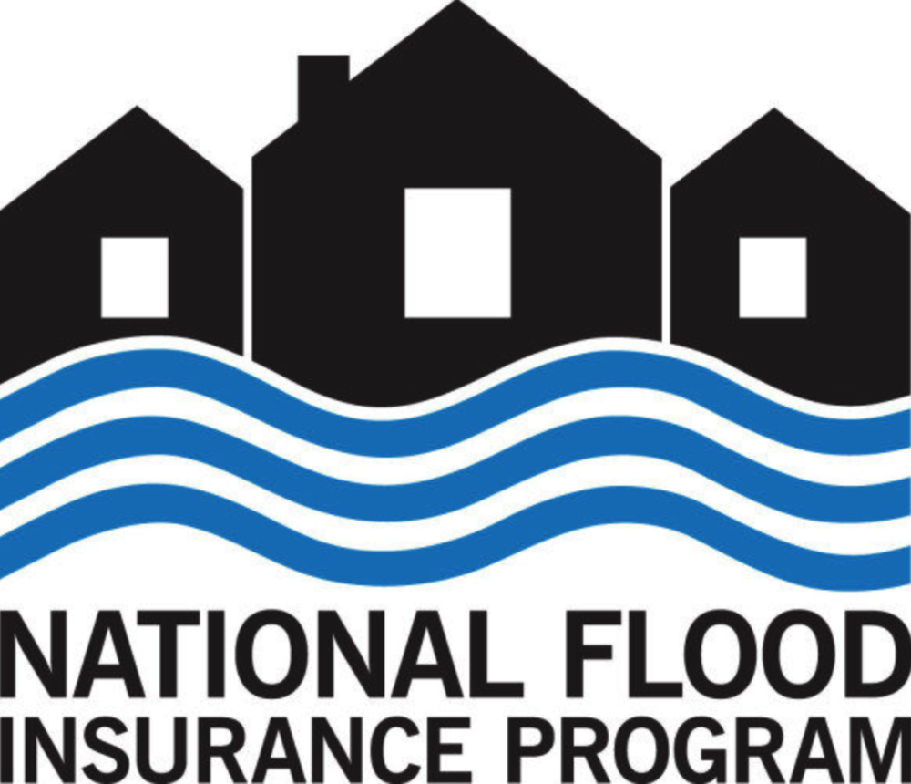 national-flood-insurance-program.png