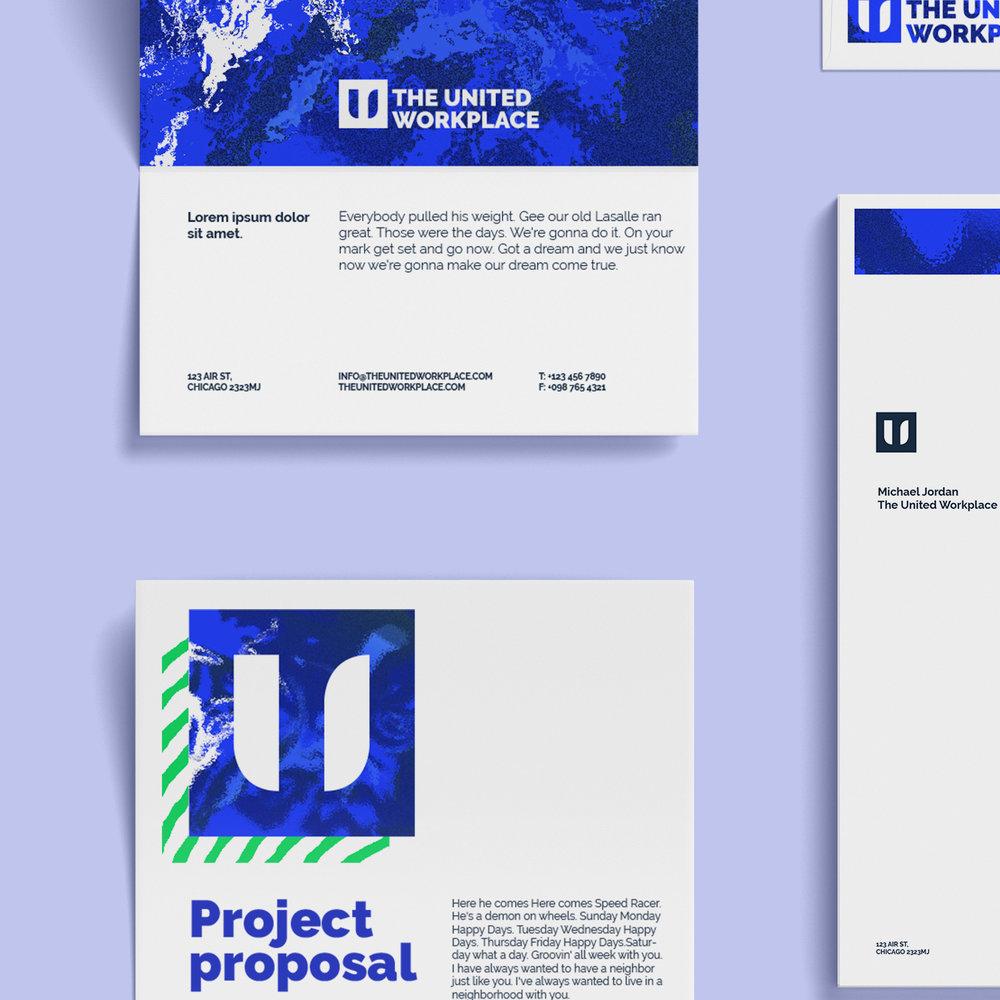 Branding_Mockup_3.jpg