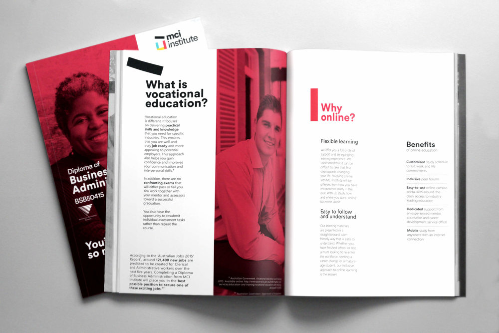 InstituteBrochure.jpg