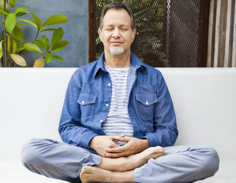 KP-meditating.jpg