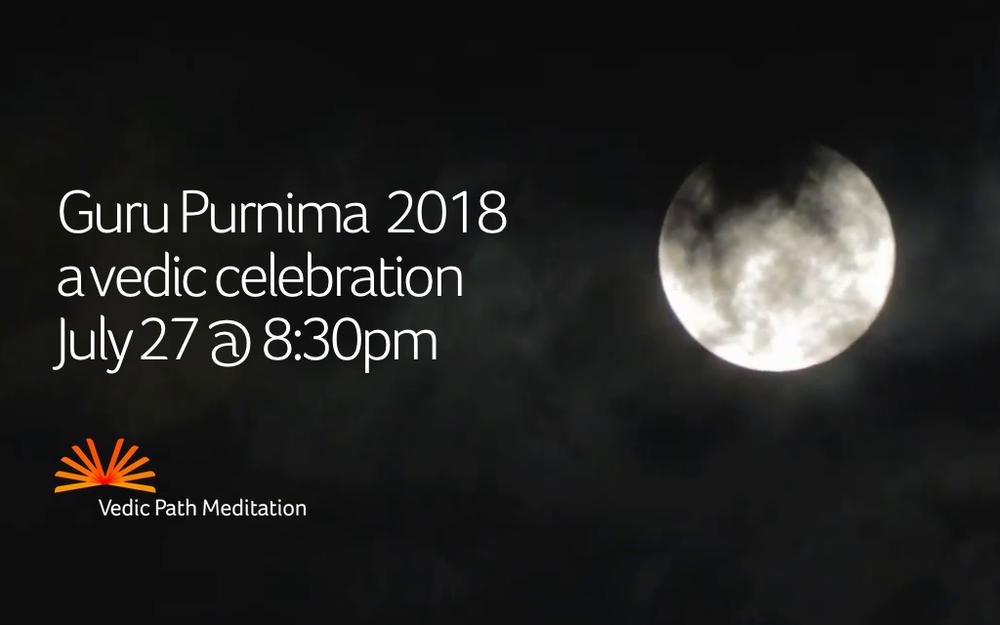 Guru Purnima 2018.png