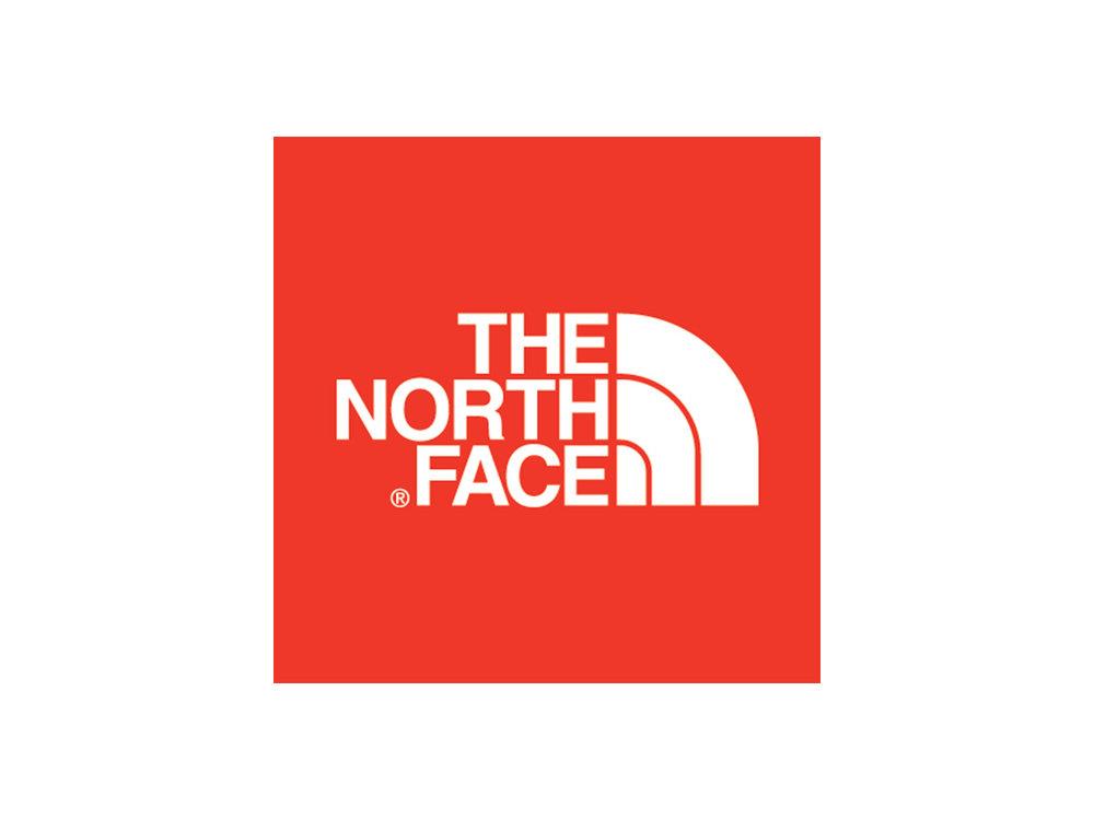 northface logo.jpg