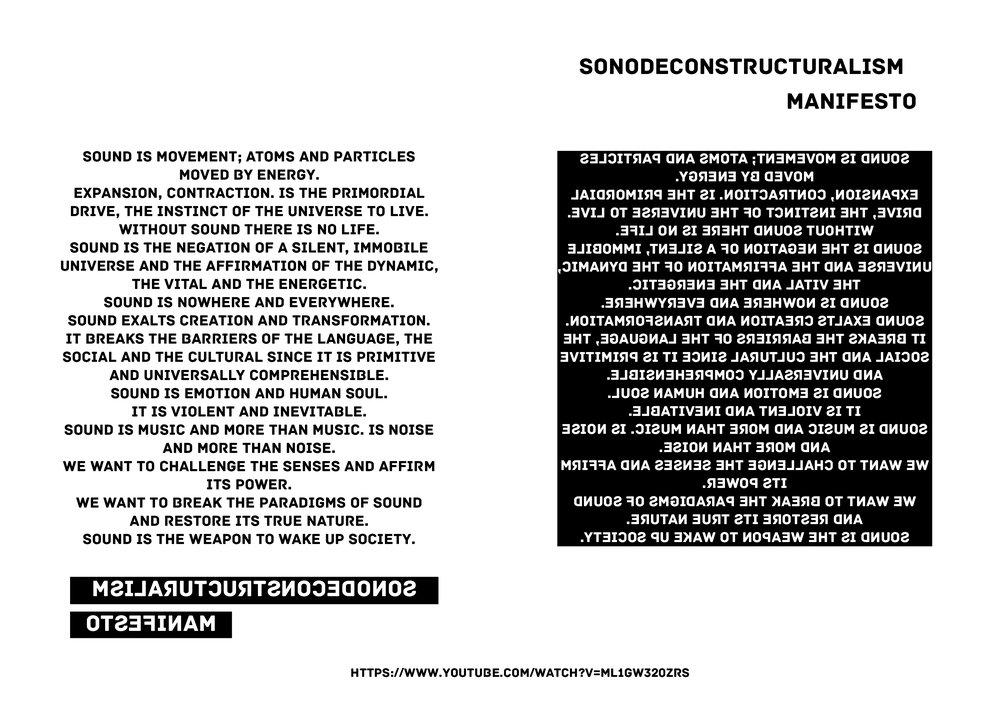 manifesto.jpg
