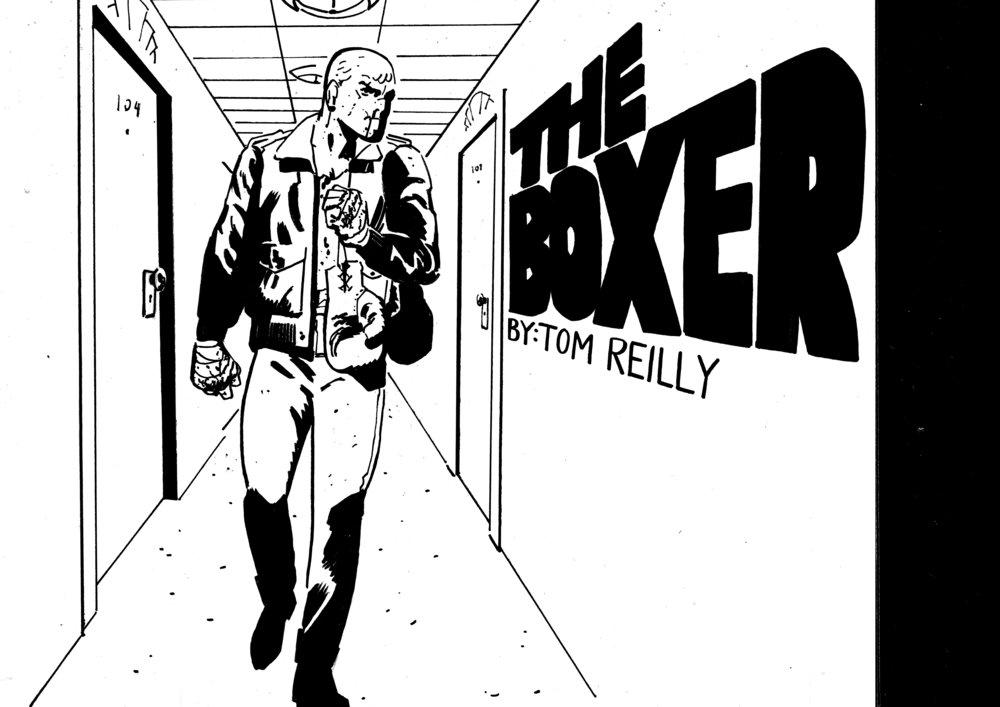 TheBoxer-14.jpg