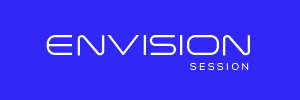 2018 - Envision.jpg