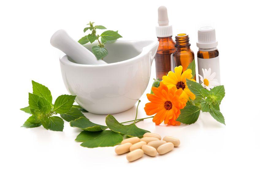 Herbal-Medicine-Market.jpg