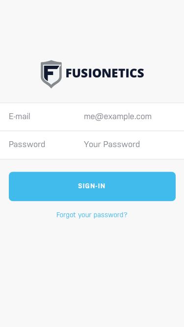 fus-signin.png