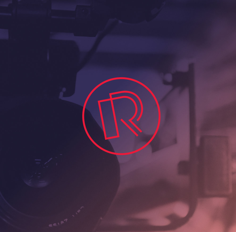 Robinson Films