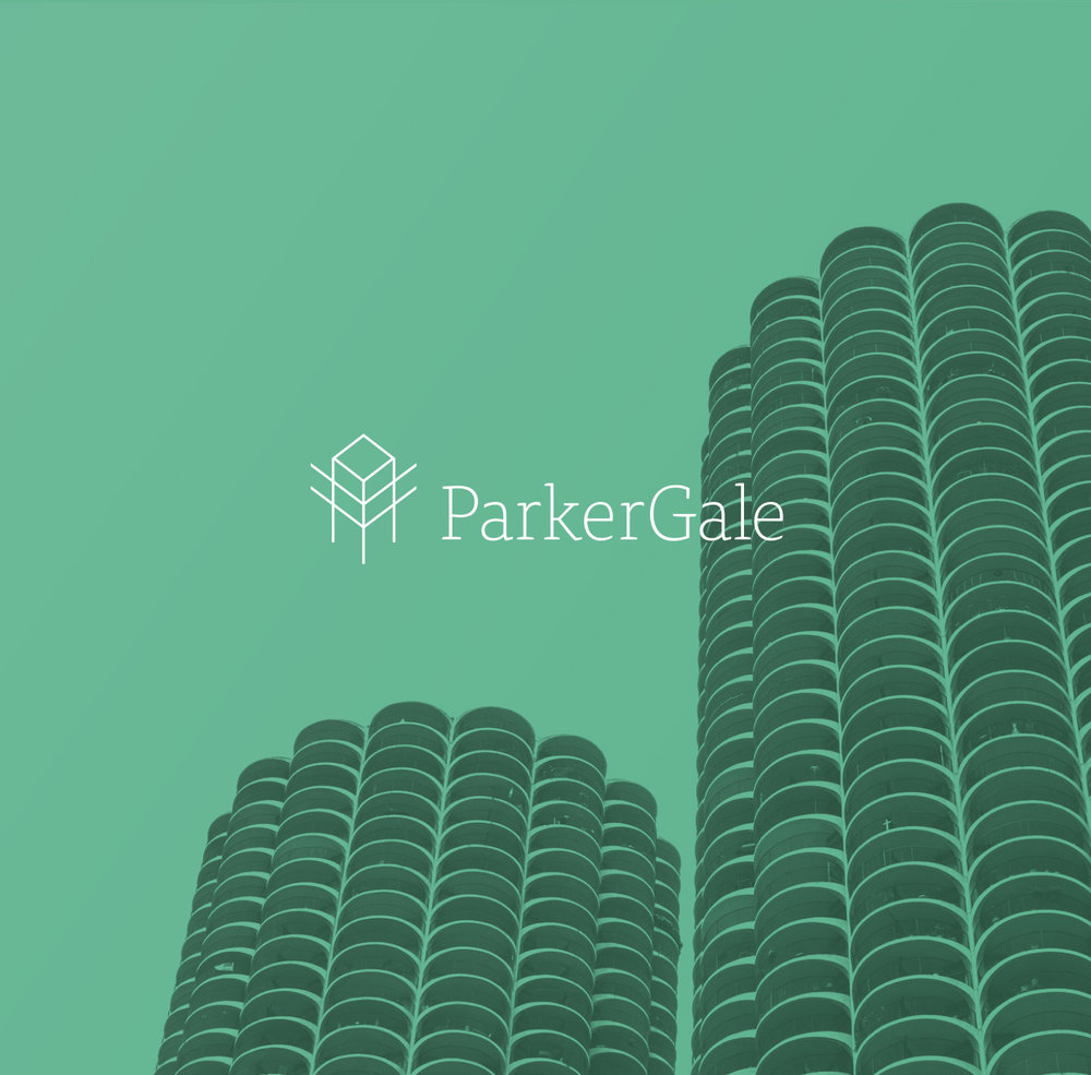 Parker Gale