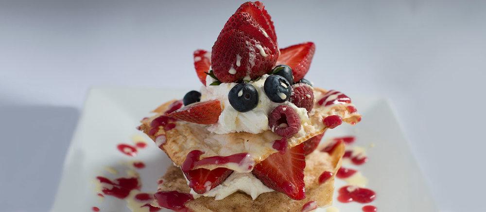 dessert_slider.jpg