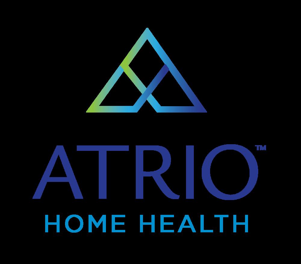 Atrio_HomeHealth.png