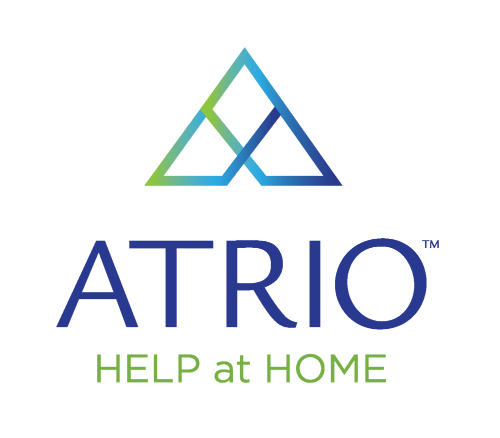 Provides   a number of supportive, everyday in-home services, ranging from personal needs, like dressing and bathing, to respite care to home monitoring options and more.  (Physician referral NOT required.)