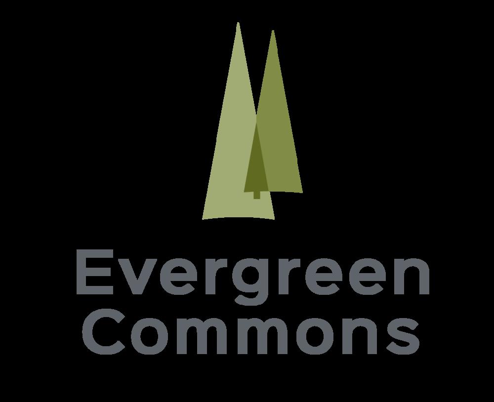 EvergreenCommons-Vert.png