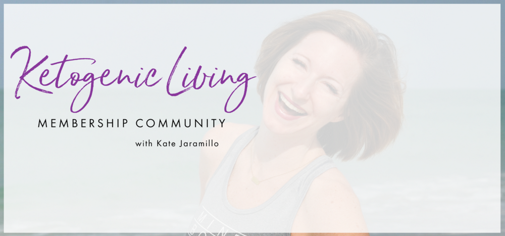 ketogenic-living-membership-community.png
