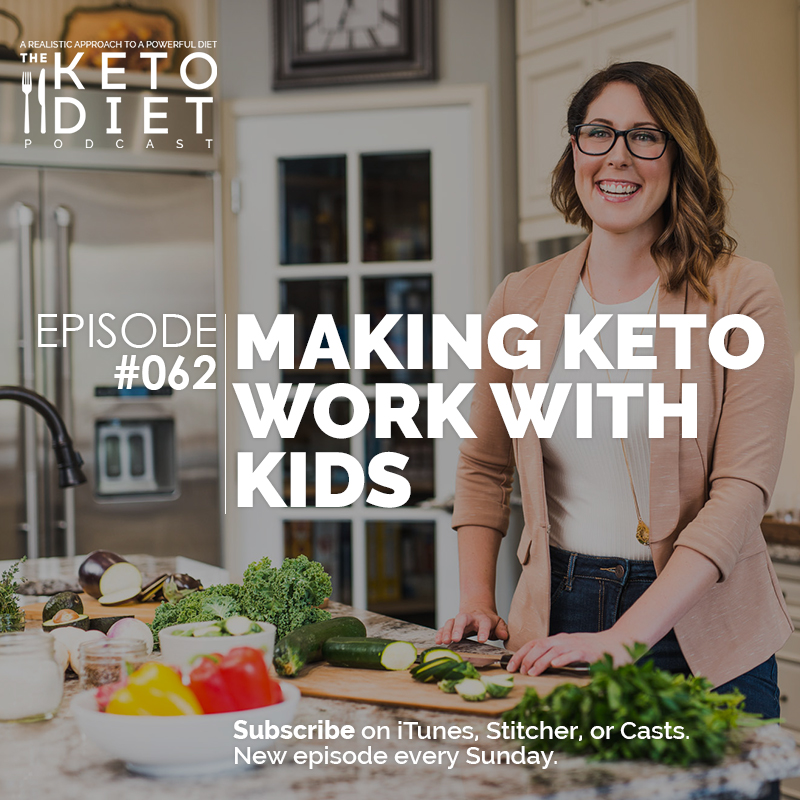 Keto-Diet-Podcast_Social_62.jpg