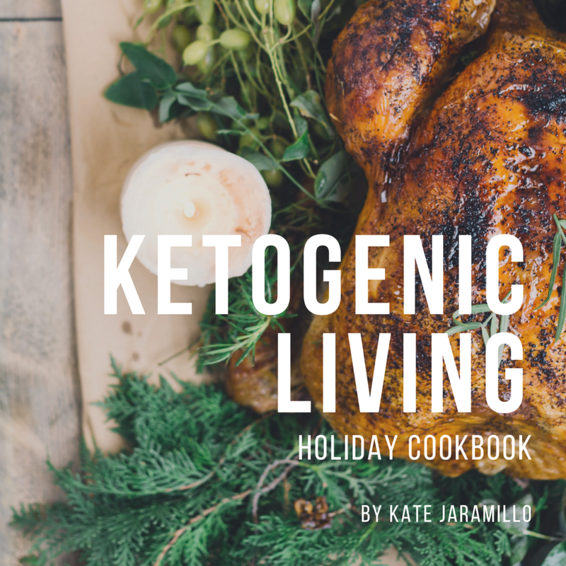 Ketogenic+Living+(24).png