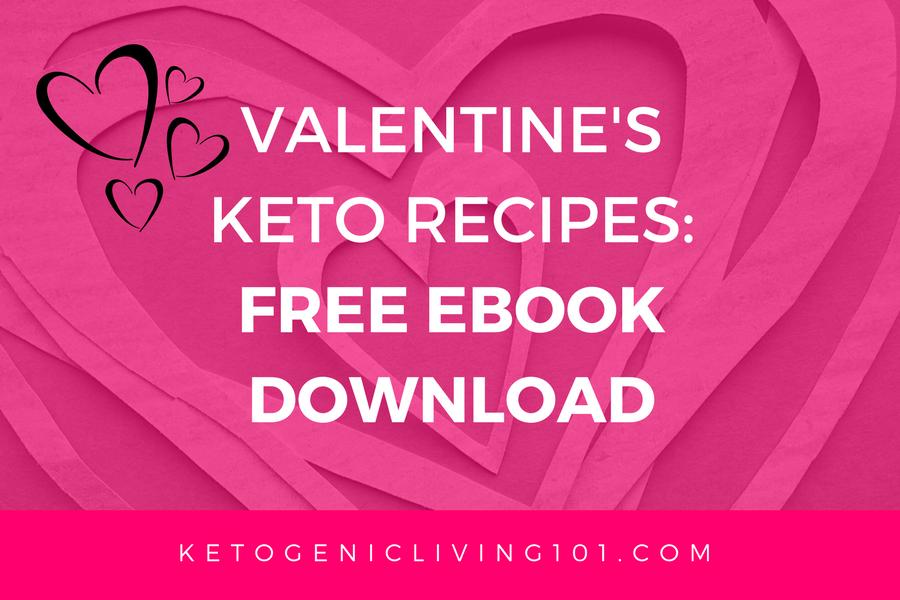 Keto love heart shaped keto recipes for valentines day keto love heart shaped keto recipes for valentines day fandeluxe Choice Image