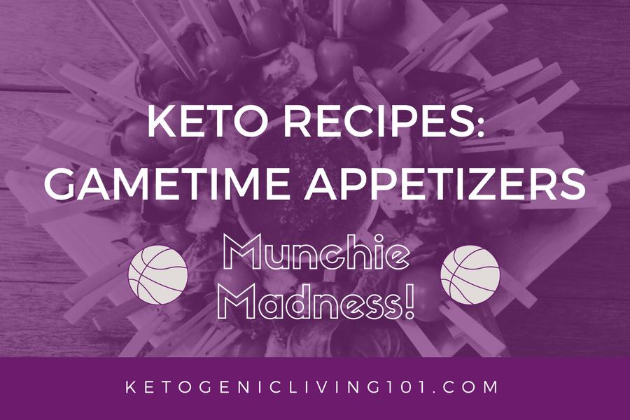 ketogenic living blog (11).png