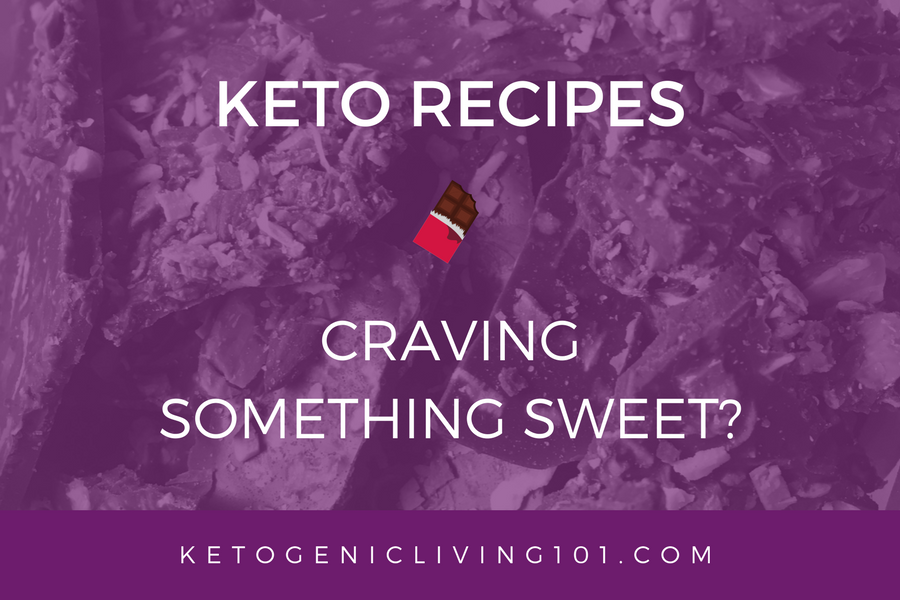 ketogenic living blog (15).png